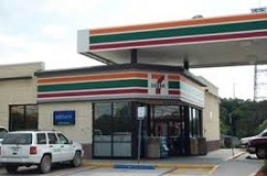 Triple net lease 7 Eleven