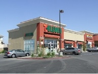 net lease 7 eleven for sale