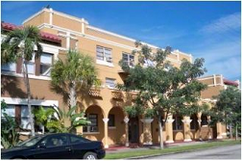 Triple net leased property for sale, 1031 tax exchange investments