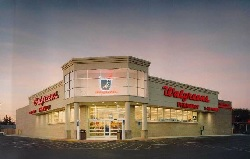 Triple Net Lease properties for sale, 1031 exchange tenants for sale, Triple net Walgreens for sale, triple net CVS for sale, ground leased NNN Chase Bank for sale, absolute triple net McDonald's, triple net NNN 7-Eleven, 1031 net leased WaWa exchange, Triple net lease Lowe's for sale, Triple net leased Home Depot for sale, AutoZone net leased investment, Advance Auto triple net leased, Triple net leased Taco Bell, Triple net leased Burger King, Corporate net leased Dollar General, Net leased Family Dollar for sale, Corporate net leased Kohl's, Triple net leased Tractor Supply, Triple net leased NNN Panera Bread, NNN Chipotle triple net leased, Triple net leased Carl's Jr, Jack in the Box, NNN Wendy's, Triple net leased O'Reilly Auto, Absolute triple net leased Wells Fargo, absolute triple net leased Bank of America, PNC Bank, TD Bank, Publix, Kroger, Trader Joes, Pep boys, Tire kingdom, T mobile, Verizon, 1031 exchange, income properties