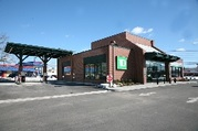 net lease td bank for sale