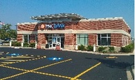 net lease Pnc bank