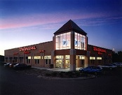 triple net lease walgreens for sale