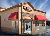 Single tenant Carls Jr. for sale, triple net leased carls jr. for sale