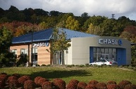 net lease chase bank for sale, triple net lease, real estate investments, income property